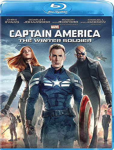 winter soldier blu Your Ultimate Geeky Fall Movie Preview: Captain America, X Men, Dracula and More