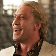 Movie News: Javier Bardem for 'Pirates 5' Villain; 'Jurassic World' Debuts First Poster