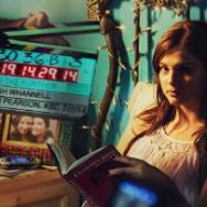 Movie News: New 'Insidious 3' Photos; Eli Roth's 'Cabin Fever' Getting Remake Using Original Script