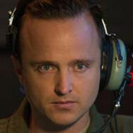 Movie News: First Look at Drone Pilot Aaron Paul in 'Eye in the Sky'; Delightful 'Paddington' Trailer