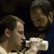 Movie News: New 'Foxcatcher' Photos Look Intense; Patrick Stewart to Play White Supremacist in 'Green Room'