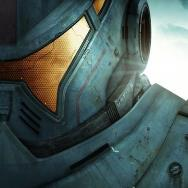 'Pacific Rim II' Gets a Wild Teaser Poster; 'Pacific Rim III' Is Also in the Works