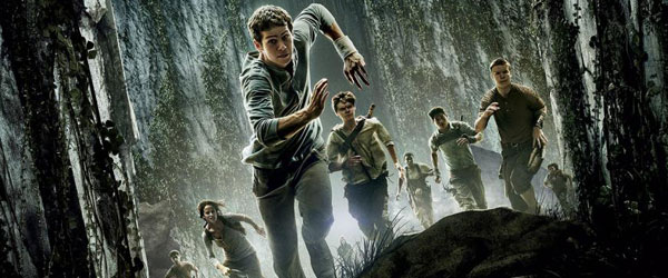 The YA Countdown: New 'Hunger Games' Footage, a 'Mortal Instruments' TV Show, and More...