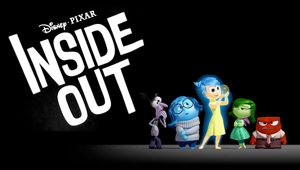 Una alfombra roja multitudinaria celebra el éxito de la nueva obra de Pixar