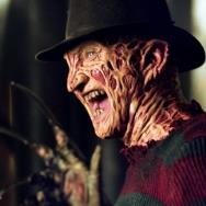 Wes Craven Just Revealed These Great Fun Facts About 'A Nightmare on Elm Street'