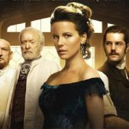 Exclusive Clip from 'Stonehearst Asylum,' a New Thriller From the Director of 'Session 9'