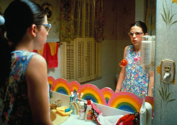 Welcome To The Dollhouse Sequel Wiener Dog To Star Greta Gerwig