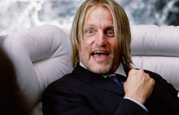 abernathy guys Haymitch abernathy is a paunchy, middle-aged man who won the 50th hunger games (the second quarter quell) 24 years prior to the first book.