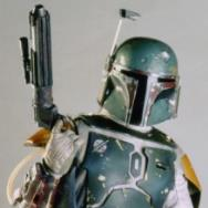Boba Fett News | Movie News | Movies.com