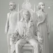 'The Hunger Games: Mockingjay' Producer and Director Talk the Movie's Secret Behind-the-Scenes Weapon