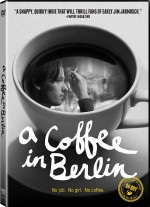 coffee in berlin dvd cover 73 DVD Obscura: The New Indie and International Movies You Need to Watch