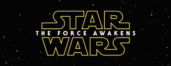 One Movie Theater Is Showing the 'Star Wars: The Force Awakens' Trailer 17 Times...