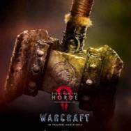 New Movie Posters: 'Warcraft,' 'Paddington,' 'The Hobbit: Battle of the Five Armies' and More