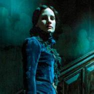 Movie News: See Jessica Chastain Go Gothic for 'Crimson Peak'; Watch Jonah Hill and James Franco in First 'True Story' Trailer