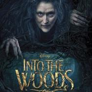 Watch: The Schmoes Review 'Into the Woods' and 'Unbroken'