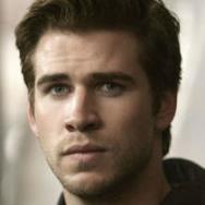 Movie News: Liam Hemsworth Touted for 'Independence Day' Sequel; Tom Hardy in 'Child 44' Trailer