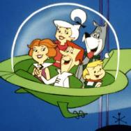 Movie News: 'The Jetsons' Flying to Big Screen; A Sequel to 'The Strangers' and More