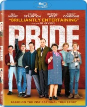 pride DVD Obscura: The New Indie and International Movies You Need to Watch