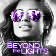 New on DVD/Blu-ray: 'Beyond the Lights,' 'Whiplash,' and 'Big Hero 6' Shine