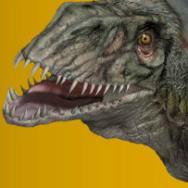 Movie News: See New 'Jurassic World' Dinosaurs; Kristen Stewart Joins Michelle Williams in Indie Drama