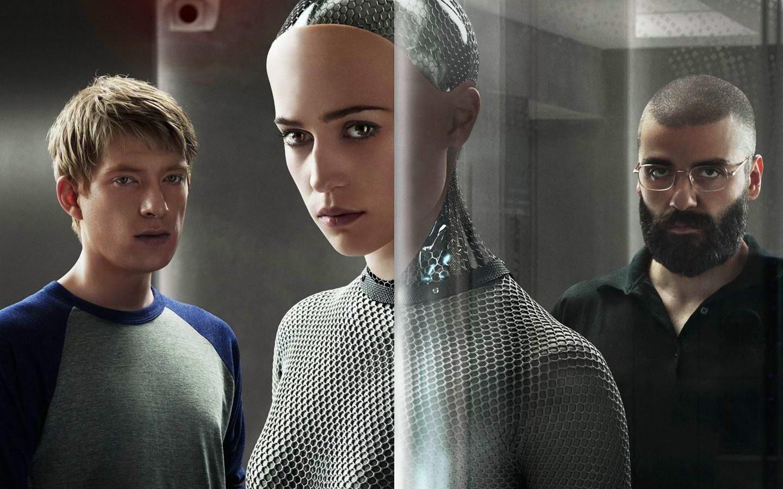 new robots movie
