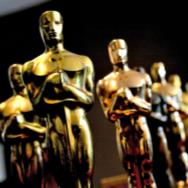 Should the Academy Awards Return to Only Five Best Picture Nominees?