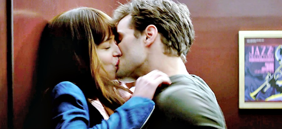 How to watch an unrated version of 39 fifty shades of grey for Inside unrated movie