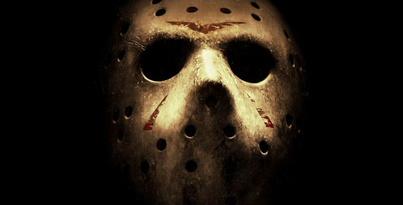 'Friday the 13th' Turns to 'Hannibal' For Inspiration...