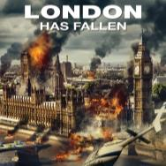 New Movie Posters: 'London Has Fallen,' 'No Escape,' 'Entourage' and More