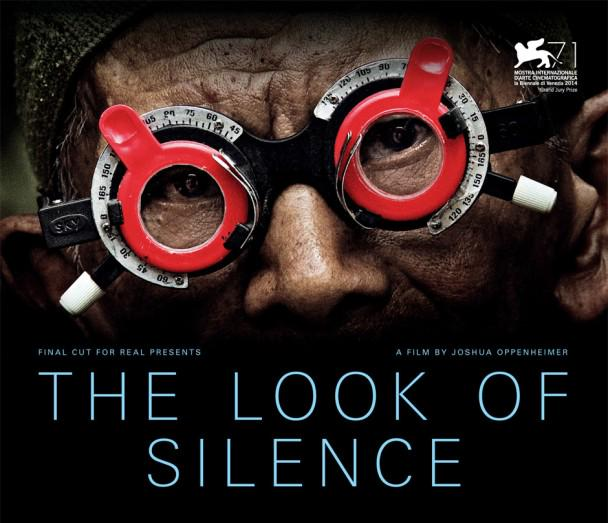 Why 'The Look of Silence' and 'The Nightmare' Are More Terrifying Than Most Horror Movies | Movie News | Movies.com