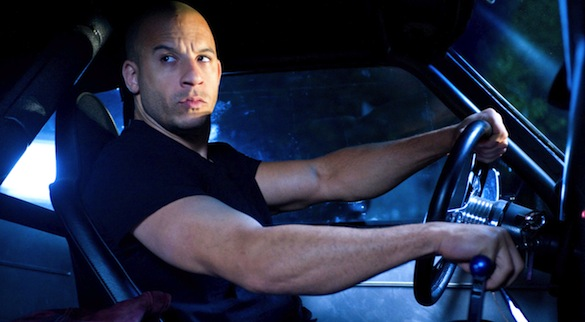 Ranked: Every Major 'Fast & Furious' Character | Movie News