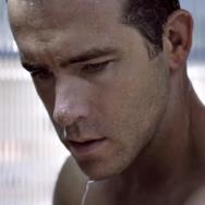 'Self/less' Trailer: Ben Kingsley Gets to Live Forever... as Ryan Reynolds