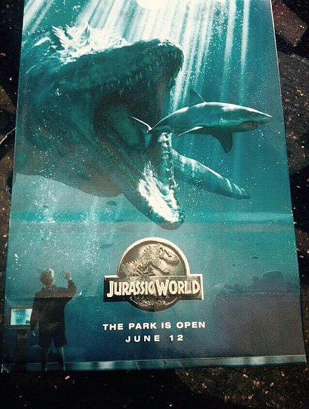 Amazoncom Jurassic Shark Movies amp TV