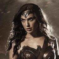 Movie News: 'Wonder Woman' Director Found; Zack Snyder Teases 'Batman v Superman' Trailer