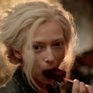 Marvel Wants Tilda Swinton To Give 'Doctor Strange' His Powers