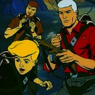 Robert Rodriguez Is Bringing Back 'Jonny Quest' and Here's Who He Should Cast