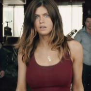New 'San Andreas' Trailer Promises To Destroy Cities Without Superheroes