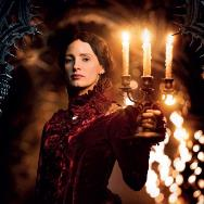 New Movie Posters: 'Crimson Peak,' 'Vacation,' 'Dope' and More