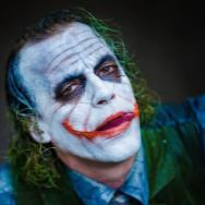 Today In Movie Culture: The 'Terminator' Franchise in Five Minutes, Eerily Perfect 'The Dark Knight' Cosplay and More
