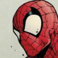 The Next Spider-Man Reboot Will Be Like a John Hughes Movie