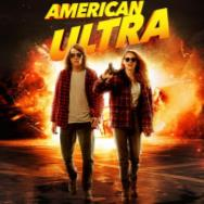 New Movie Posters: 'American Ultra,' 'The Diabolical,' 'Hotel Transylvania 2' and More