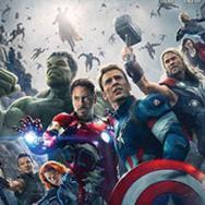 Comics on Film: Ranking Marvel Studios'