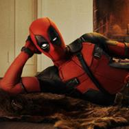 Comics on Film: The 5 Movies We Can't Wait to See at Comic-Con
