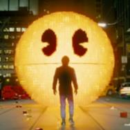 Box Office Report: 'Ant-Man' Steals Weekend from Adam Sandler's 'Pixels'