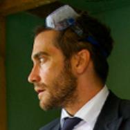 Movie News: First Look at Jake Gyllenhaal in 'Demolition'; All-Male 'Ghostbusters' Sequel Rumor Clarified