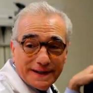 Why Is Martin Scorsese in This 'Campus Code' Trailer?