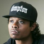 Movie News: 'Straight Outta Compton' Star Heads to 'Kong: Skull Island'; 'Maze Runner' Director Taking on Norse Mythology