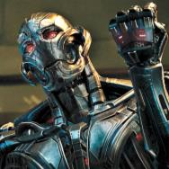 See What James Spader Looked Like in His Wild Mo-Capped Ultron Suit