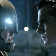 Comics on Film: Does Superman Need, or Even Deserve, Another Solo Film?