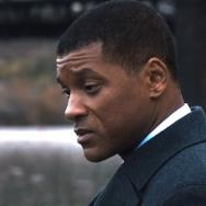 'Concussion' Trailer: Will Smith Takes on NFL's Deadly Issue